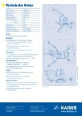 540108 S1 Prospekt 4stg.04 - Seite 4