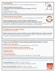 programas ofrecidos por las organicaciones de la casita otoño 2012 - Page 2