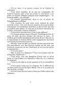 Associes contre le c.. - Page 5