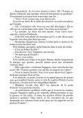 Associes contre le c.. - Page 6