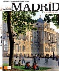 Téléchargez le fichier - Madrid