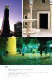 Tunisie - ACSTdigitalstorytellingTSFrenchproject - Page 5