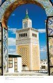 Tunisie - ACSTdigitalstorytellingTSFrenchproject - Page 6