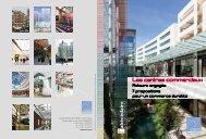 Livre-Blanc-CNCC - Conseil National des Centres Commerciaux