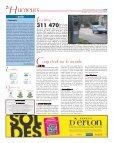 REIMS - n°287 - L'Hebdo du Vendredi - Page 2