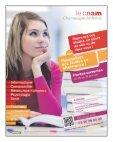 REIMS - n°287 - L'Hebdo du Vendredi - Page 3