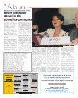 REIMS - n°287 - L'Hebdo du Vendredi - Page 4