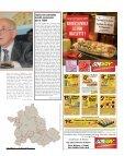 REIMS - n°287 - L'Hebdo du Vendredi - Page 5