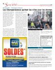 REIMS - n°287 - L'Hebdo du Vendredi - Page 6