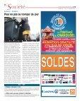 REIMS - n°287 - L'Hebdo du Vendredi - Page 7
