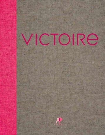 victoire - Boutiques Victoire à Lille