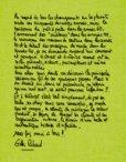 victoire - Boutiques Victoire à Lille - Page 4