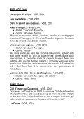 Genre : Terroir - Page 4
