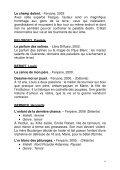 Genre : Terroir - Page 6
