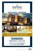 restaUration - Tourisme des Moulins - Page 2