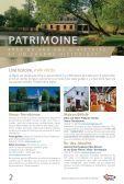 restaUration - Tourisme des Moulins - Page 4