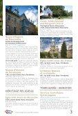 restaUration - Tourisme des Moulins - Page 5