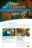 restaUration - Tourisme des Moulins - Page 6