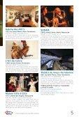 restaUration - Tourisme des Moulins - Page 7