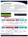Volume 8 numéro 1 - Centre de santé et de services sociaux du Lac ... - Page 7