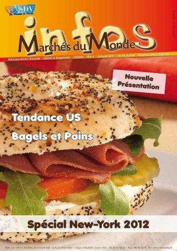 MMI 2012 (4.9Mo) - SDV - Les Marchés du Monde