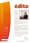 MMI 2012 (4.9Mo) - SDV - Les Marchés du Monde - Page 2
