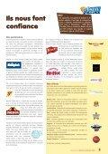 MMI 2012 (4.9Mo) - SDV - Les Marchés du Monde - Page 3