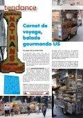 MMI 2012 (4.9Mo) - SDV - Les Marchés du Monde - Page 4