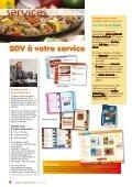 MMI 2012 (4.9Mo) - SDV - Les Marchés du Monde - Page 6