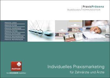 Download - Studio Szczesny