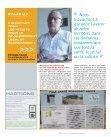 BORIS VIAN REVIENT DANS LE COTENTIN - Communauté de ... - Page 2