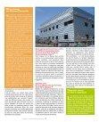 BORIS VIAN REVIENT DANS LE COTENTIN - Communauté de ... - Page 3