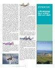 BORIS VIAN REVIENT DANS LE COTENTIN - Communauté de ... - Page 7