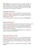 Version3 du DP+légère - Club taurin de Paris - Free - Page 3