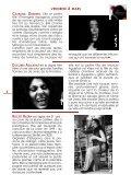 Version3 du DP+légère - Club taurin de Paris - Free - Page 4