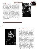 Version3 du DP+légère - Club taurin de Paris - Free - Page 6