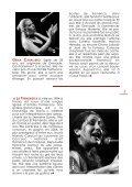 Version3 du DP+légère - Club taurin de Paris - Free - Page 7