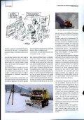 Article magazine janvier 2011 - Page 2