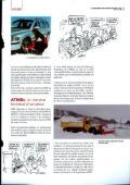 Article magazine janvier 2011 - Page 3