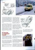 Article magazine janvier 2011 - Page 4