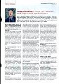 Article magazine janvier 2011 - Page 5