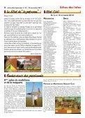 Échos des Communes - Page 2