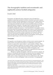 5-DR/1 - Journal of Art Historiography