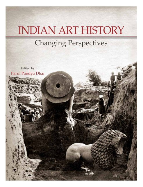 Indian Art history.cdr - Journal of Art Historiography