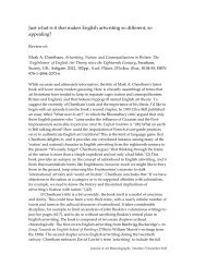 7-DF/1 - Journal of Art Historiography