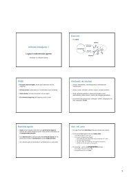 slides van de les (pdf, 681kB)