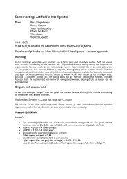 samenvatting van de les (pdf)