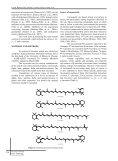 Revista Farmacognosia Vol 18 Nº 01.indd - Page 2