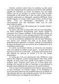Le Couteau sur la nu.. - Page 4
