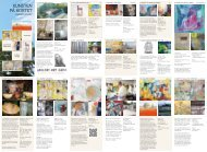 Kunsten på Kortet - Art Jamming